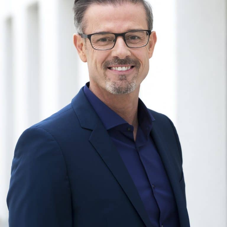 Michael Antwerpes